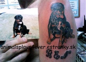 dog-tattoo-sketch-from-photo.jpg